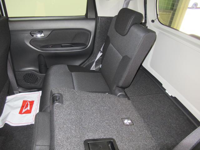 Xリミテッド2 SA3 シートヒーター オートライト キーフリー アイドリングストップ アップグレードパック(38枚目)