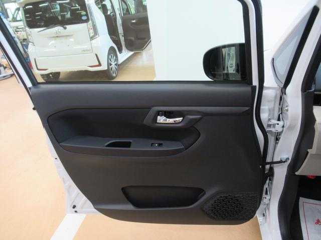 Xリミテッド2 SA3 シートヒーター オートライト キーフリー アイドリングストップ アップグレードパック(42枚目)