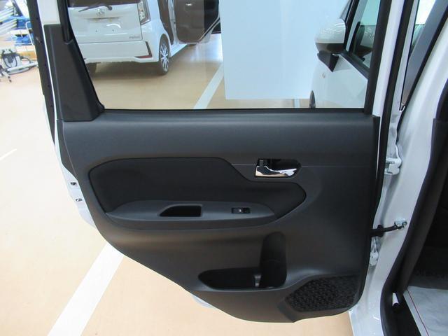 Xリミテッド2 SA3 シートヒーター オートライト キーフリー アイドリングストップ アップグレードパック(44枚目)