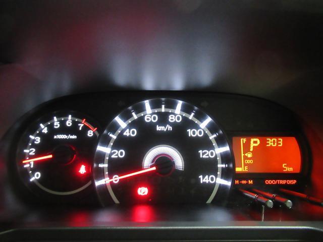 Xリミテッド2 SA3 シートヒーター オートライト キーフリー アイドリングストップ アップグレードパック(48枚目)