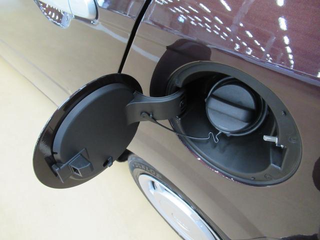 Gリミテッド SA3 シートヒーター USB入力端子 オートライト キーフリー アイドリングストップ アップグレードパック2(9枚目)