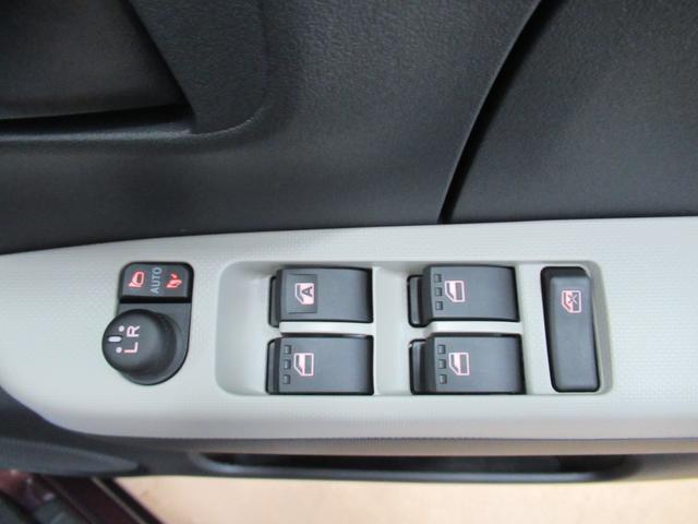 Gリミテッド SA3 シートヒーター USB入力端子 オートライト キーフリー アイドリングストップ アップグレードパック2(18枚目)