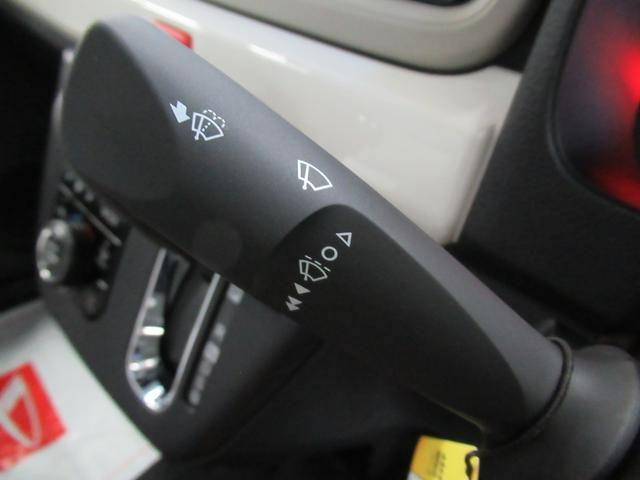 Gリミテッド SA3 シートヒーター USB入力端子 オートライト キーフリー アイドリングストップ アップグレードパック2(21枚目)