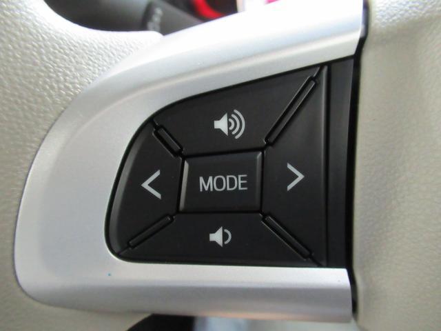 Gリミテッド SA3 シートヒーター USB入力端子 オートライト キーフリー アイドリングストップ アップグレードパック2(23枚目)