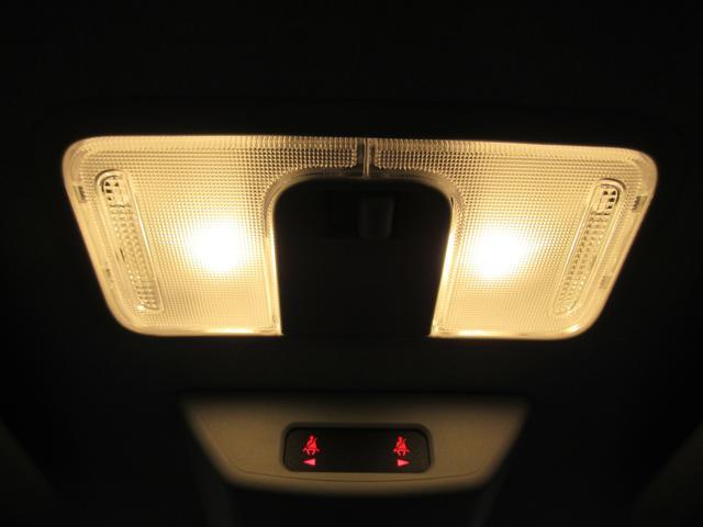 Gリミテッド SA3 シートヒーター USB入力端子 オートライト キーフリー アイドリングストップ アップグレードパック2(31枚目)