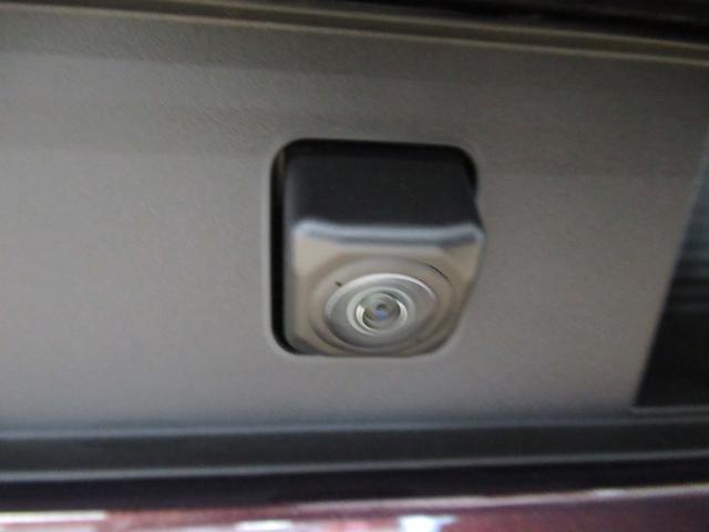 Gリミテッド SA3 シートヒーター USB入力端子 オートライト キーフリー アイドリングストップ アップグレードパック2(37枚目)