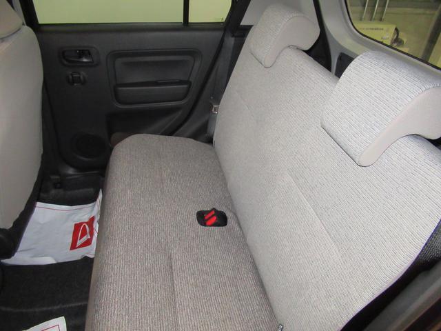 Gリミテッド SA3 シートヒーター USB入力端子 オートライト キーフリー アイドリングストップ アップグレードパック2(42枚目)