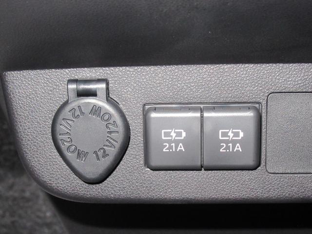 X SA3 USB入力端子 キーフリー アイドリングストップ アップグレードパック(19枚目)