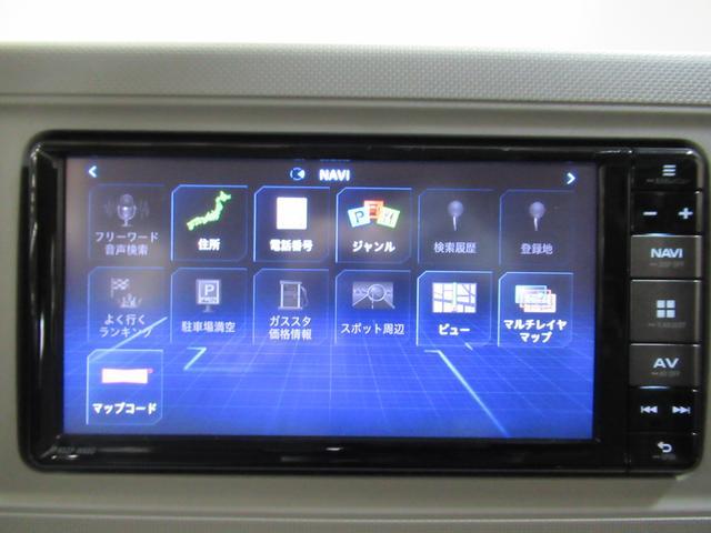 X SA3 キーフリー アイドリングストップ USB入力端子(27枚目)