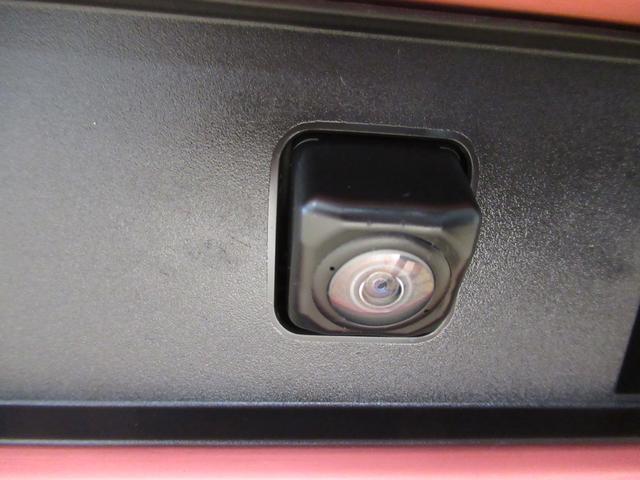 X SA3 キーフリー アイドリングストップ USB入力端子(41枚目)
