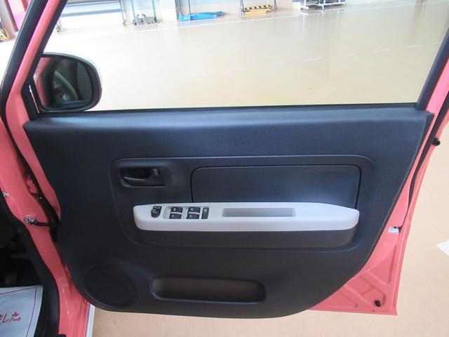 X SA3 キーフリー アイドリングストップ USB入力端子(48枚目)
