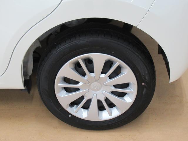 シルク SA3 ドライブレコーダー オートライト キーフリー アイドリングストップ アップグレードパック CDチューナー(9枚目)