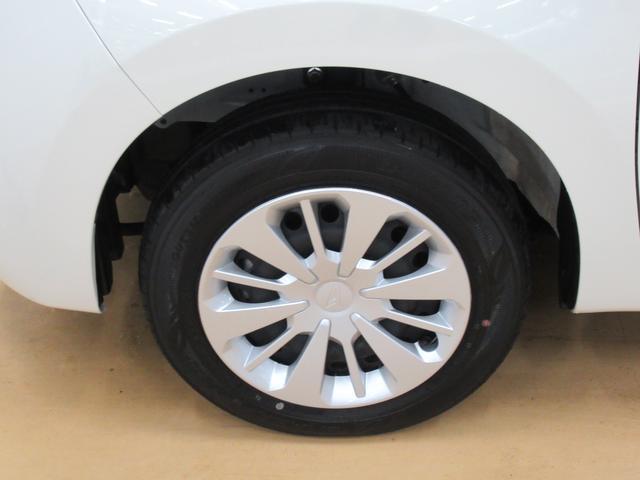 シルク SA3 ドライブレコーダー オートライト キーフリー アイドリングストップ アップグレードパック CDチューナー(10枚目)