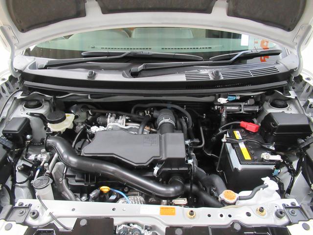 シルク SA3 ドライブレコーダー オートライト キーフリー アイドリングストップ アップグレードパック CDチューナー(12枚目)