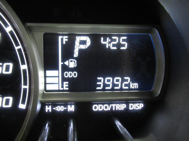 シルク SA3 ドライブレコーダー オートライト キーフリー アイドリングストップ アップグレードパック CDチューナー(13枚目)