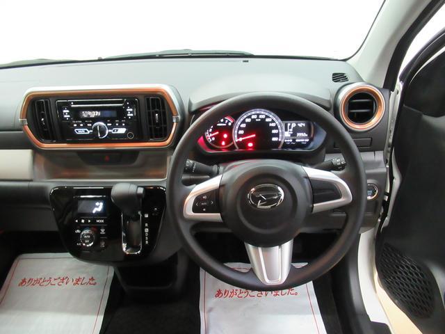 シルク SA3 ドライブレコーダー オートライト キーフリー アイドリングストップ アップグレードパック CDチューナー(14枚目)