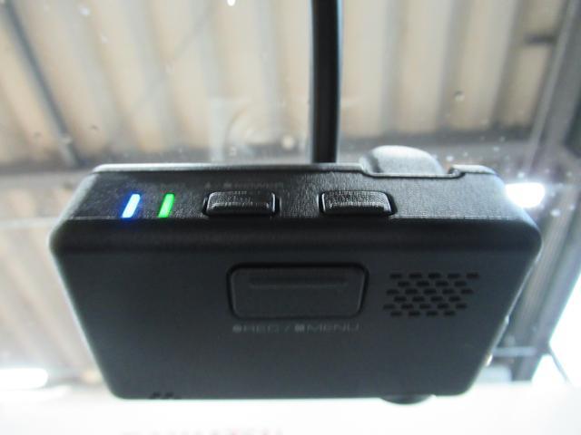 シルク SA3 ドライブレコーダー オートライト キーフリー アイドリングストップ アップグレードパック CDチューナー(19枚目)