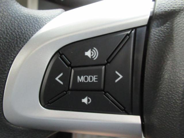 シルク SA3 ドライブレコーダー オートライト キーフリー アイドリングストップ アップグレードパック CDチューナー(23枚目)