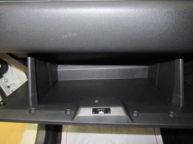 シルク SA3 ドライブレコーダー オートライト キーフリー アイドリングストップ アップグレードパック CDチューナー(25枚目)