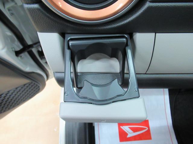 シルク SA3 ドライブレコーダー オートライト キーフリー アイドリングストップ アップグレードパック CDチューナー(27枚目)
