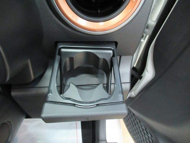 シルク SA3 ドライブレコーダー オートライト キーフリー アイドリングストップ アップグレードパック CDチューナー(28枚目)
