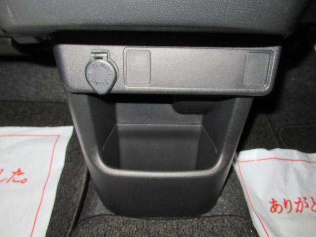 シルク SA3 ドライブレコーダー オートライト キーフリー アイドリングストップ アップグレードパック CDチューナー(29枚目)