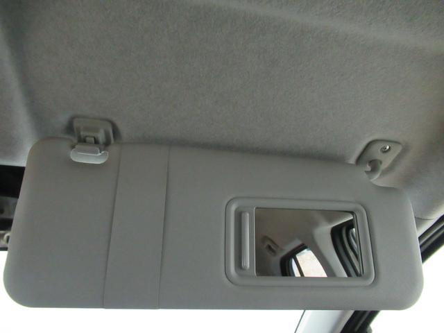 シルク SA3 ドライブレコーダー オートライト キーフリー アイドリングストップ アップグレードパック CDチューナー(31枚目)