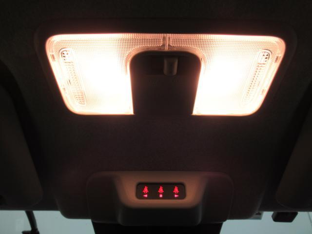 シルク SA3 ドライブレコーダー オートライト キーフリー アイドリングストップ アップグレードパック CDチューナー(32枚目)