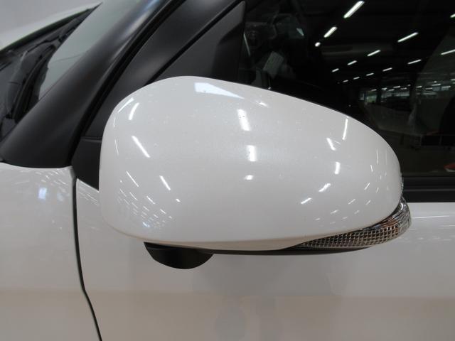 シルク SA3 ドライブレコーダー オートライト キーフリー アイドリングストップ アップグレードパック CDチューナー(34枚目)