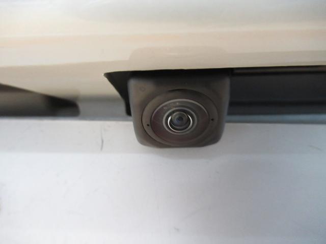 シルク SA3 ドライブレコーダー オートライト キーフリー アイドリングストップ アップグレードパック CDチューナー(36枚目)