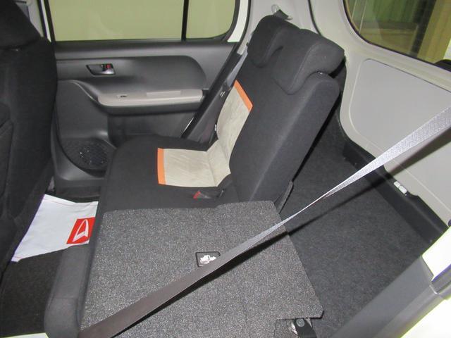 シルク SA3 ドライブレコーダー オートライト キーフリー アイドリングストップ アップグレードパック CDチューナー(38枚目)
