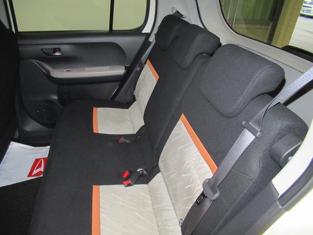 シルク SA3 ドライブレコーダー オートライト キーフリー アイドリングストップ アップグレードパック CDチューナー(39枚目)