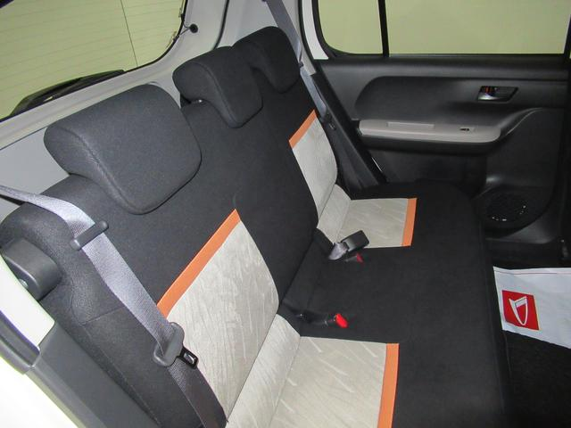 シルク SA3 ドライブレコーダー オートライト キーフリー アイドリングストップ アップグレードパック CDチューナー(40枚目)