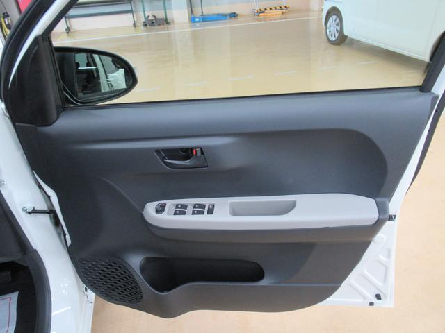シルク SA3 ドライブレコーダー オートライト キーフリー アイドリングストップ アップグレードパック CDチューナー(41枚目)