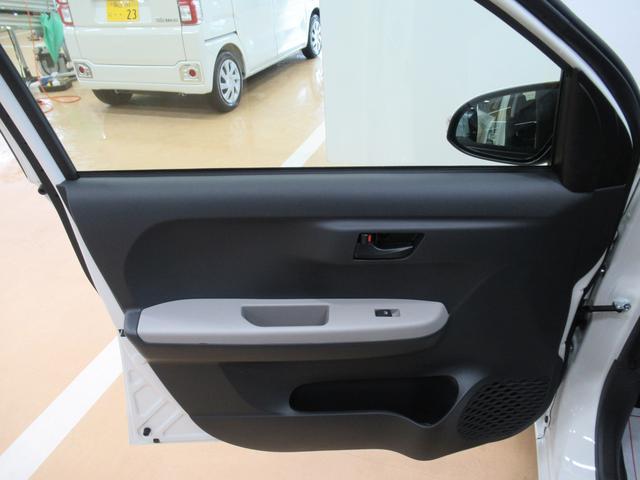 シルク SA3 ドライブレコーダー オートライト キーフリー アイドリングストップ アップグレードパック CDチューナー(42枚目)