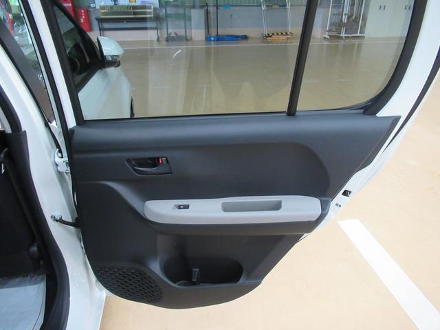 シルク SA3 ドライブレコーダー オートライト キーフリー アイドリングストップ アップグレードパック CDチューナー(43枚目)