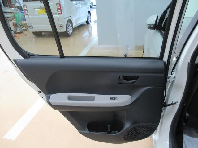 シルク SA3 ドライブレコーダー オートライト キーフリー アイドリングストップ アップグレードパック CDチューナー(44枚目)