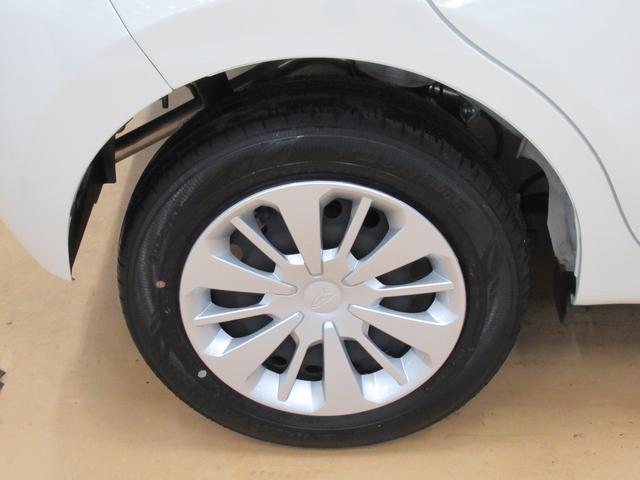 シルク SA3 ドライブレコーダー オートライト キーフリー アイドリングストップ アップグレードパック CDチューナー(46枚目)