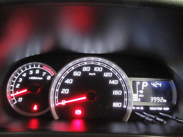 シルク SA3 ドライブレコーダー オートライト キーフリー アイドリングストップ アップグレードパック CDチューナー(48枚目)