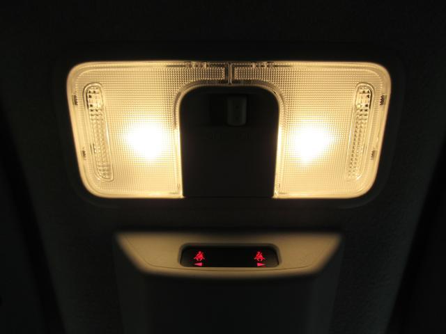 Xスペシャル 両側スライドドア オートライト キーフリー アイドリングストップ アップグレードパック(33枚目)