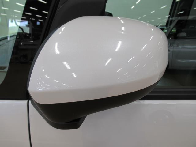 Xスペシャル 両側スライドドア オートライト キーフリー アイドリングストップ アップグレードパック(35枚目)