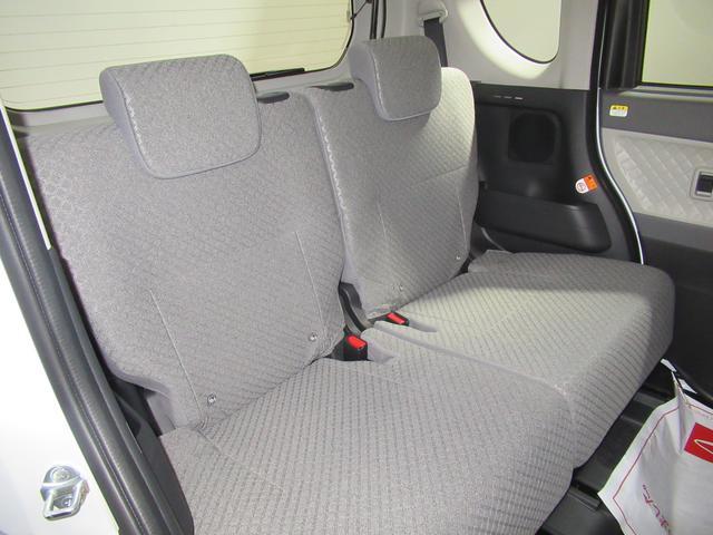 Xスペシャル 両側スライドドア オートライト キーフリー アイドリングストップ アップグレードパック(43枚目)