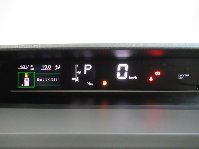 Xスペシャル 両側スライドドア オートライト キーフリー アイドリングストップ アップグレードパック(49枚目)