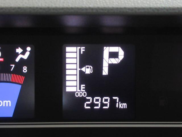 Xスペシャル 両側スライドドア オートライト キーフリー アイドリングストップ アップグレードパック(13枚目)