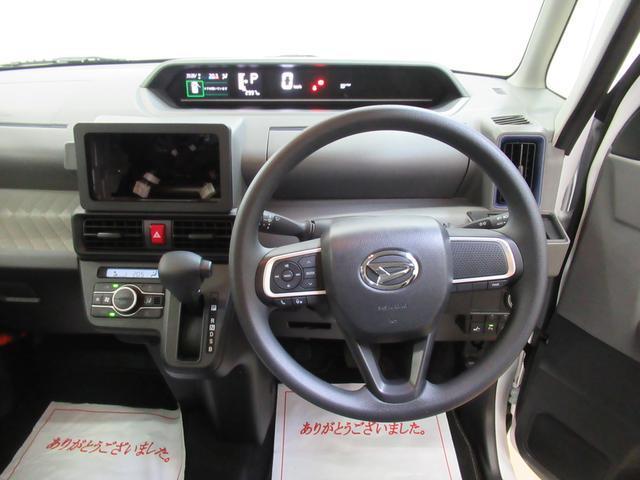 Xスペシャル 両側スライドドア オートライト キーフリー アイドリングストップ アップグレードパック(14枚目)