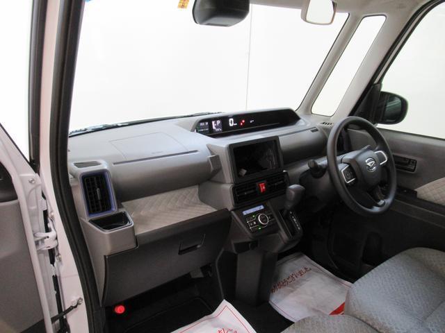 Xスペシャル 両側スライドドア オートライト キーフリー アイドリングストップ アップグレードパック(15枚目)