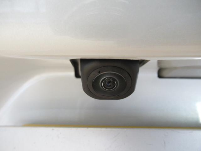 Xスペシャル 両側スライドドア オートライト キーフリー アイドリングストップ アップグレードパック(36枚目)