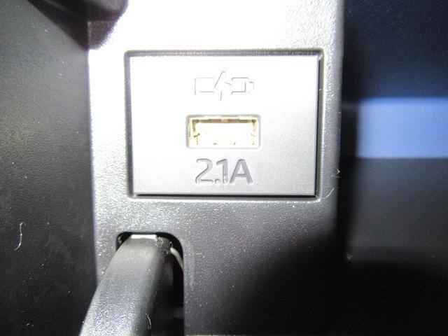 カスタムXセレクション シートヒーター 両側パワースライドドア USB入力端子 オートライト キーフリー アイドリングストップ アップグレードパック(20枚目)