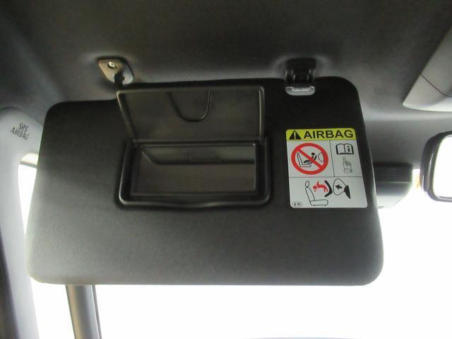 カスタムXセレクション シートヒーター 両側パワースライドドア USB入力端子 オートライト キーフリー アイドリングストップ アップグレードパック(32枚目)