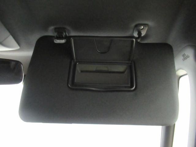 カスタムXセレクション シートヒーター 両側パワースライドドア USB入力端子 オートライト キーフリー アイドリングストップ アップグレードパック(33枚目)